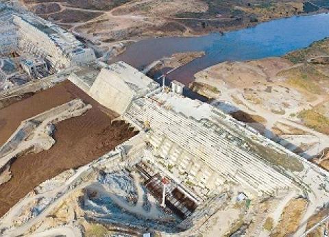 """10 معلومات عن شركة """"ميتيك"""" الإثيوبية المكلفة سابقا بأعمال """"سد النهضة"""""""