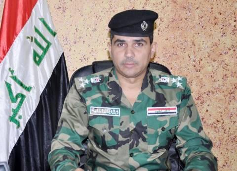 """""""عمليات بغداد"""" تؤكد التزامها بتأمين البعثات الدبلوماسية في المنطقة الخضراء"""
