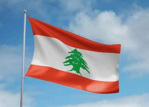 مفتي لبنان: إقدام أمريكا على نقل سفارتها للقدس يحول المنطقة لكرة لهب