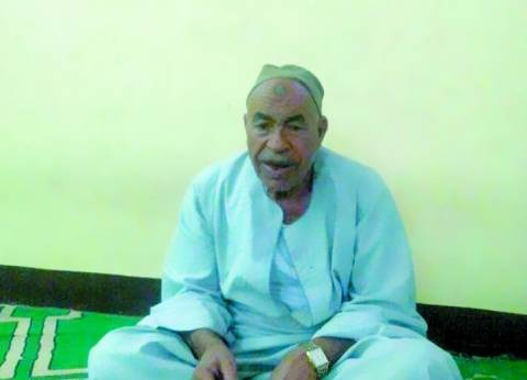 سيد عبدالحفيظ: عقلى يرفض تخيل رمضان دون والدى