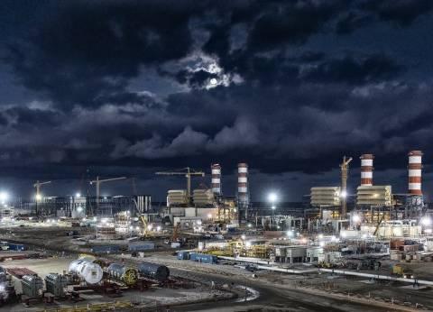 """رئيس القابضة: """"مشاركة حوض النيل في تدريبات الكهرباء يخدم أهداف التنمية"""""""