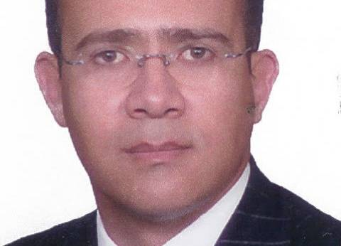أكتوبر المقبل.. مصر تستضيف اجتماع الشراكة المائية لإقليم شرق إفريقيا