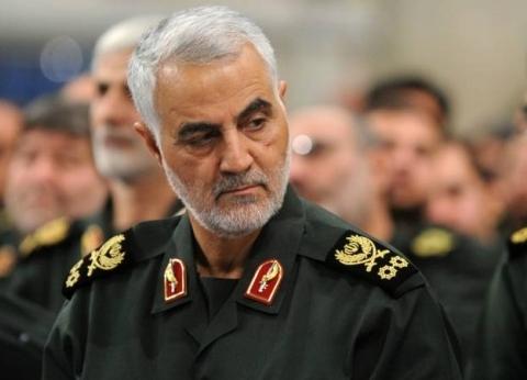 ائتلاف «النصر»: إيران تضغط لتعيين فالح فياض وزيرًا لداخلية العراق