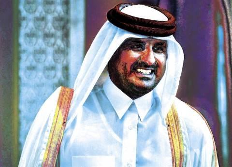 «الأحرار»: قطر تسعى للهيمنة على وسائل الإعلام الغربية للتآمر على العرب