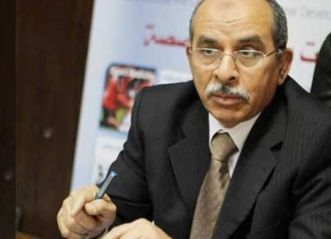 """""""الأطباء العرب"""": نقابة الأطباء ليس من حقها ترشيح الأمين العام"""