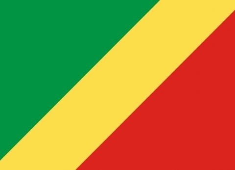 الكونغو الديمقراطية تطرد سفير الاتحاد الأوروبي قبل الانتخابات الرئاسية