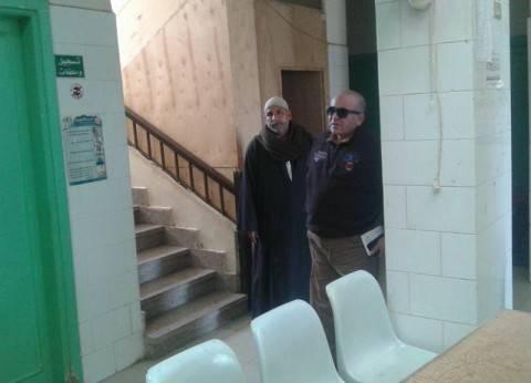 رئيس مدينة السنطة يحيل 16 عاملا وإداريا بالوحدات المحلية للتحقيق
