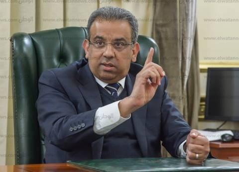 الصغير: صرف تحويلات المصريين العاملين في الخارج من خلال شبكة البريد