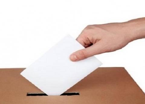 سفير مصر بالأردن: عدد كبير من الناخبين لا يعرفون شيئا عن المرشحين