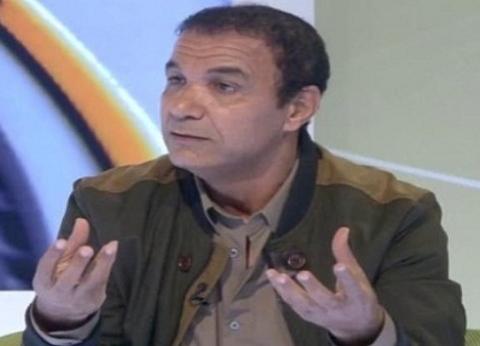 أحمد الطيب: مَن يهاجمونني لا يمثلون 3% من جمهور الأهلي