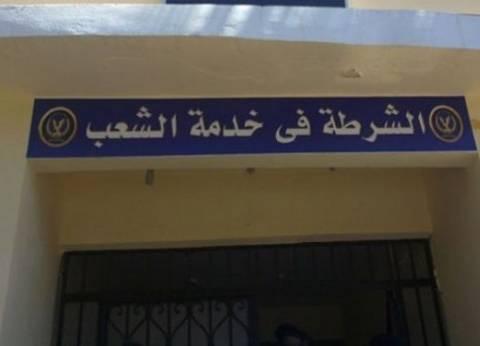 مرشح يحرر محضرا لخطأ في اسم شهرته باستمارة إدلاء الرأي ببورسعيد