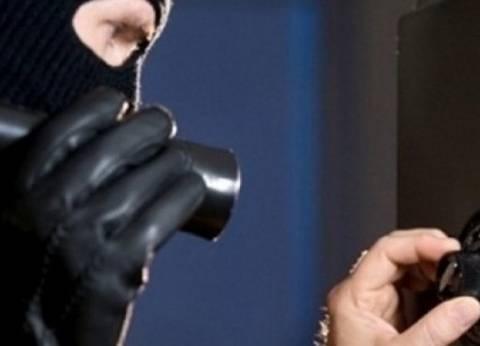 """""""أمن الجيزة"""" يكشف لغز سرقة خزينة شركة تجارية في 6 أكتوبر"""