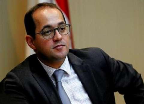 نائب وزير المالية: نستهدف فائض 11 مليار جنيه في الموازنة الجديدة