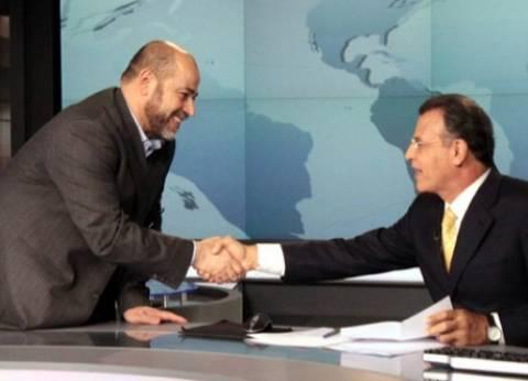 """هجوم حاد على """"الإخواني"""" جمال ريان: يعشق إثارة الفتنة"""