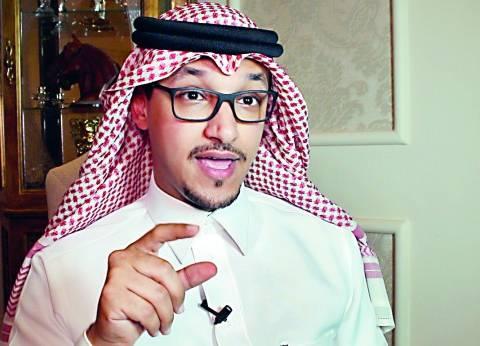 رئيس لجنة العلاقات السعودية - الأمريكية لـ«الوطن»: عصر النفط مقابل الأمن انتهى.. و«واشنطن» فى مرحلة استقطاب كبيرة