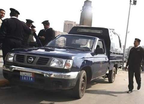 """الأمن يضبط مرشحا أثناء خرقه الصمت الانتخابي بـ""""العروة الوثقى"""" في الإسكندرية"""