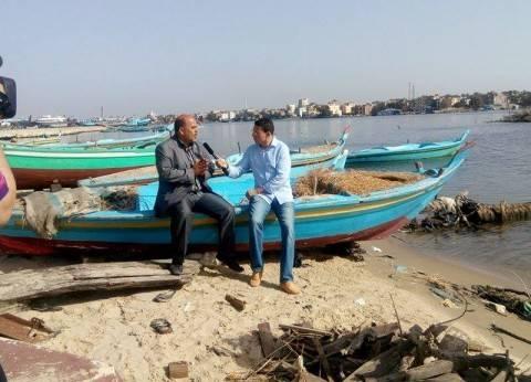 """""""حوار القاهرة"""" يتناول الاتهامات المتبادلة بين """"الزراعة"""" و""""التموين"""""""