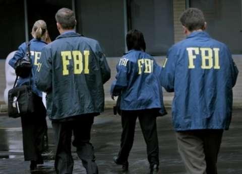 """""""ديزني"""" كان عميلا سريا.. أسرار مكتب التحقيقات الفيدرالي """"إف بي آي"""""""