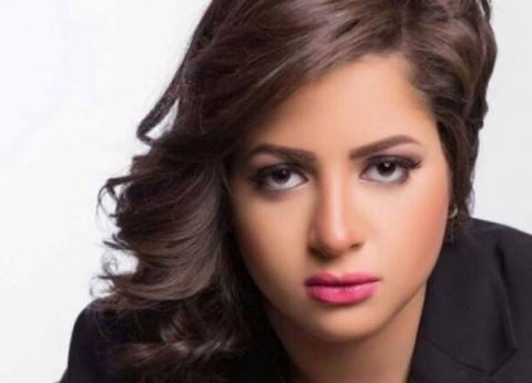 مصادر أمنية: منى فاروق وشيما الحاج لا تزالان في سجن القناطر