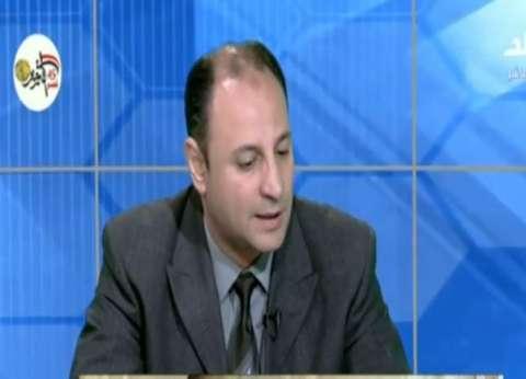 """""""مستأجري مصر"""": مشروع قانون """"الإيجار القديم"""" باطل دستوريا"""