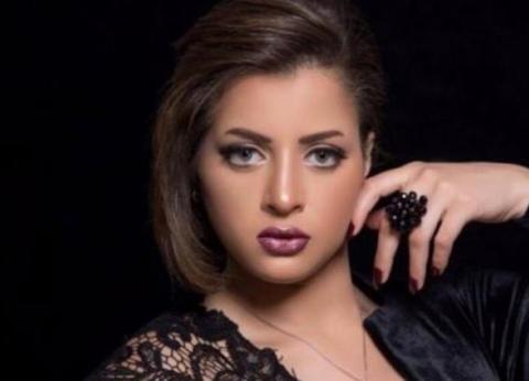 اليوم نظر تجديد حبس منى فاروق وشيما الحاج فى «الفيديو الإباحى»