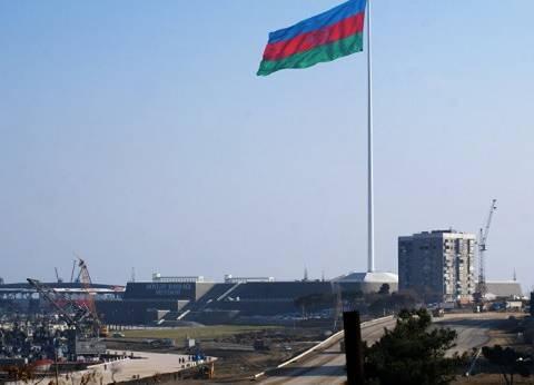 افتتاح مشروع غاز ضخم بقيمة 40 مليار دولار في أذربيجان