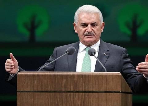 أنقرة تدعو لفرض عقوبات على كردستان العراق