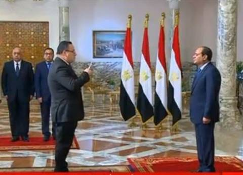 بشاير الخير 2 و3.. مشروعات تنتظر محافظ الإسكندرية الجديد