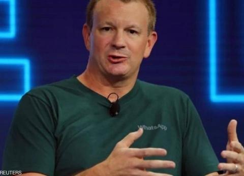 مؤسس واتس آب: فيس بوك يخترق حسابات المستخدمين ويبيعها لشركات الإعلانات