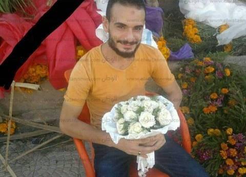 سماع أقوال 20 من رجال الشرطة في وفاة شاب داخل سجن شرطة كفر الزيات