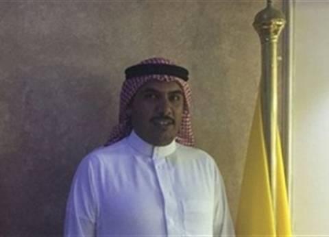 نائب شمال سيناء: القوات المسلحة نجحت في القضاء على الإرهاب
