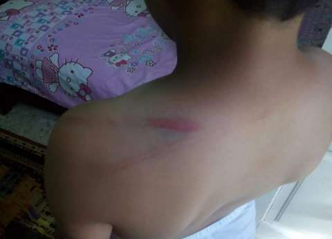 مدرسون «سوابق»: طعن وقتل وفقء عيون وتحرش واعتداء جنسى.. وما خفى كان أبشع