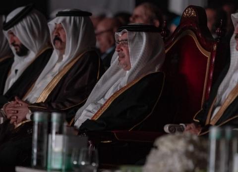 البحرين تدشن أول مهرجان شبابي عالمي لتحقيق أهداف التنمية المستدامة