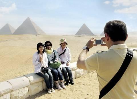 وفد ماليزي يزور مصر سبتمبر المقبل لبحث سبل دعم الحركة السياحية