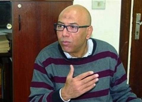 """خالد عكاشة ينفي تهجير أهالي سيناء ووجود ما يسمى بـ""""صفقة القرن"""""""