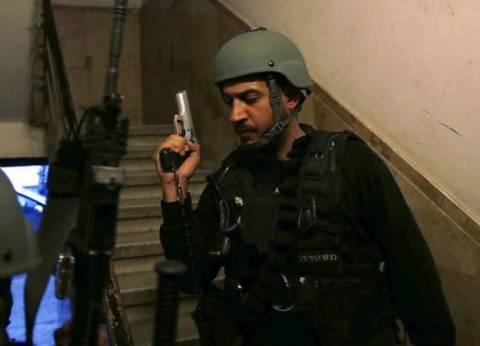 شرطة الاحتلال الإسرائيلي تبرئ جنديا قتل فتى فلسطينيا قبل عامين