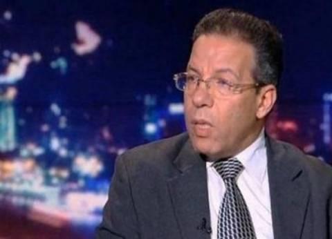 """""""الأطباء"""" تطالب بزيادة بدل العدوى: 19 جنيها في مصر.. و3 آلاف بفلسطين"""
