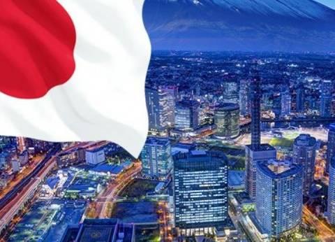 اليابان تستعد لوقف الواردات النفطية الإيرانية بسبب ضغوط أمريكية
