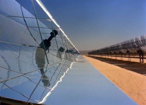 الكهرباء: إنشاء محطات إنتاج باستخدام تكنولوجيا الفحم النظيف