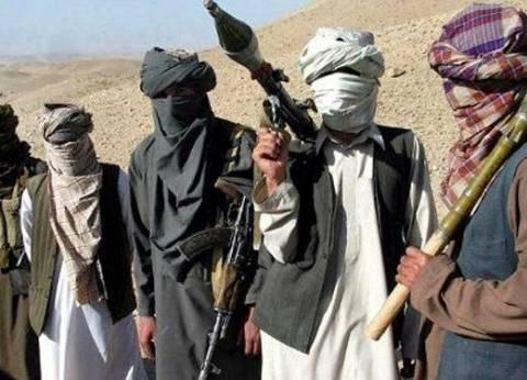 """حركة طالبان تعلن """"بدء هجوم الربيع"""" في افغانستان"""