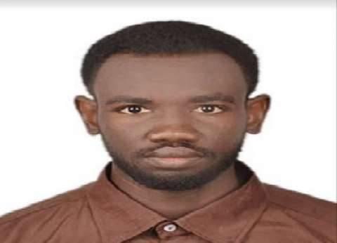 أحمد قمر يكتب: بلدى السودان