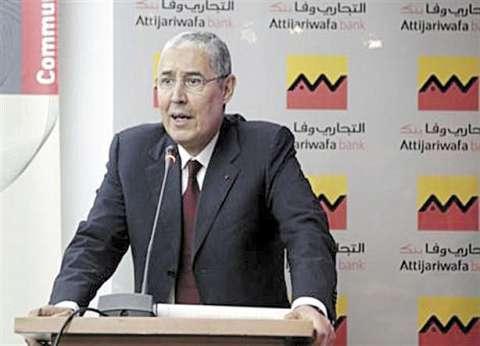 «وفا بنك» يعزز ملاءته المالية لصفقة «باركليز مصر»