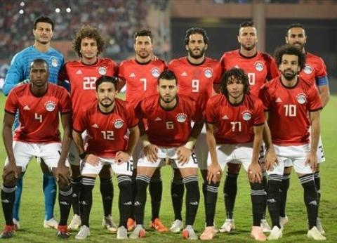 خطوة واحدة تفصل المنتخب الوطني عن التأهل رسميا لكأس الأمم الأفريقية