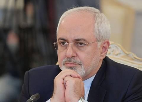 وزير الخارجية الإيراني يجدد تمسك بلاده بالاتفاق النووي