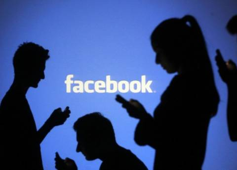 """موظفون سابقون بـ""""فيس بوك"""": الأخبار """"الأكثر انتشارا"""" تتعرض لـ""""التلاعب"""""""