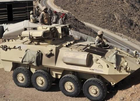 """تجدد الاشتباكات بين الجيش اليمني والحوثيين عند """"الحديدة"""""""