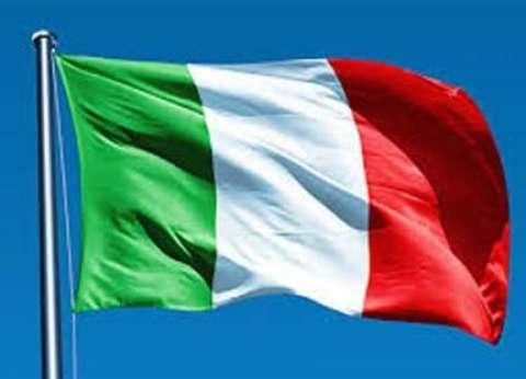 """إيطاليا: """"كانتيني"""" زار رئيس لجنة الشؤون الخارجية بمجلس النواب المصري"""
