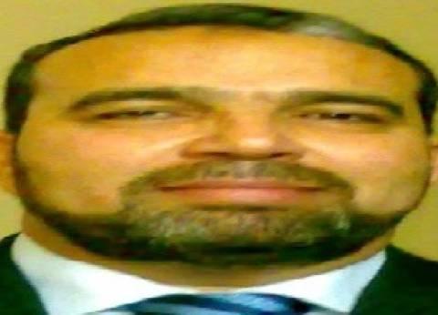 د. السيد إبراهيم أحمد يكتب: مدينة الجمال والنضال
