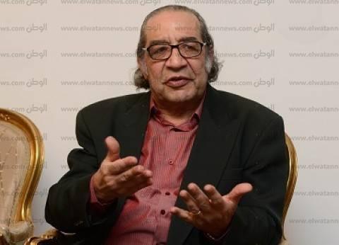 الخبير الاقتصادى: أخشى سيناريو الخديو «إسماعيل» وتجربة «مبارك» وهناك بدائل كثيرة يتجاهلها صناع القرار