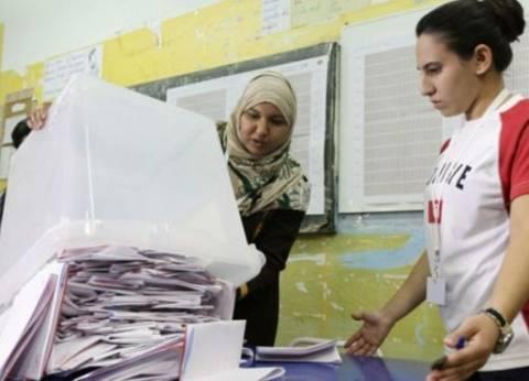 احتجاز مرشح داخل لجنة انتخابية بأسيوط بعد مشادات مع قوات التأمين